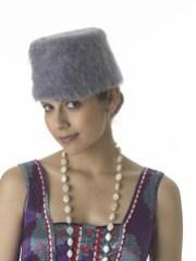 Siberian Jewel