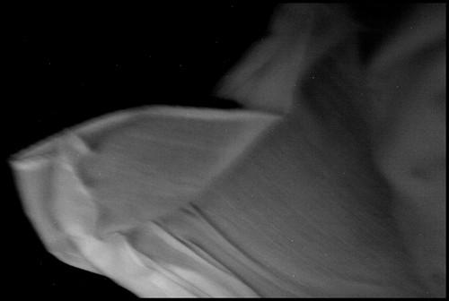 night_agaluczakowska_05a