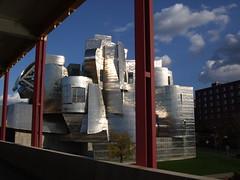 Art Center at University of Minneapolis