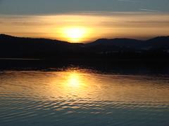 Balade au lac de Remoray