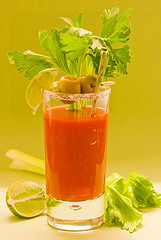bloody_mary_glass_3667.jpg