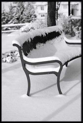 snowybench1