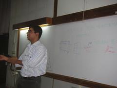 BarcampBangalore6 35