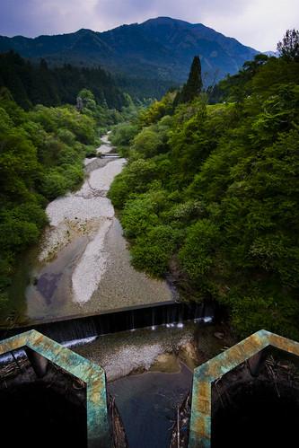 20090512-IMG_3995-Japan