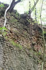 Scugdale Calcining Kilns