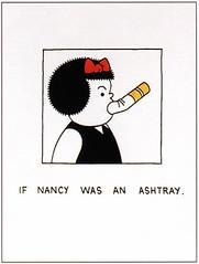 nancyashtraymed