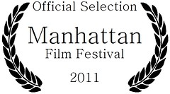 manhattan_laurel