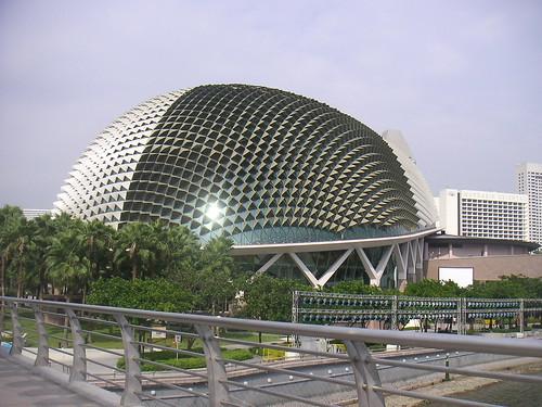 Singapore Day 07 070
