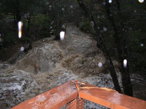 45 pm 4 Jan 2008