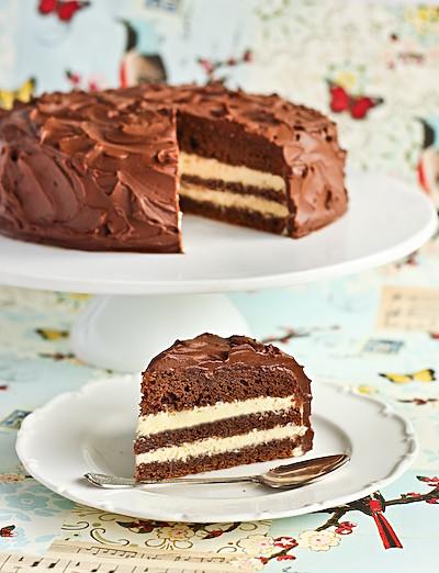 milo_cake-6
