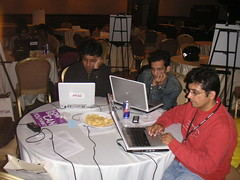 Hack Day India 37