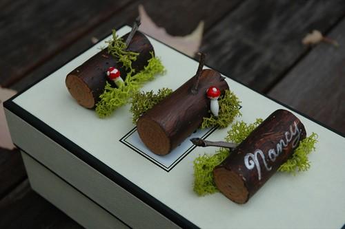 lil' logs