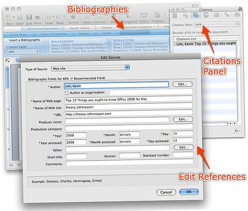 Office2008_Bibliographies