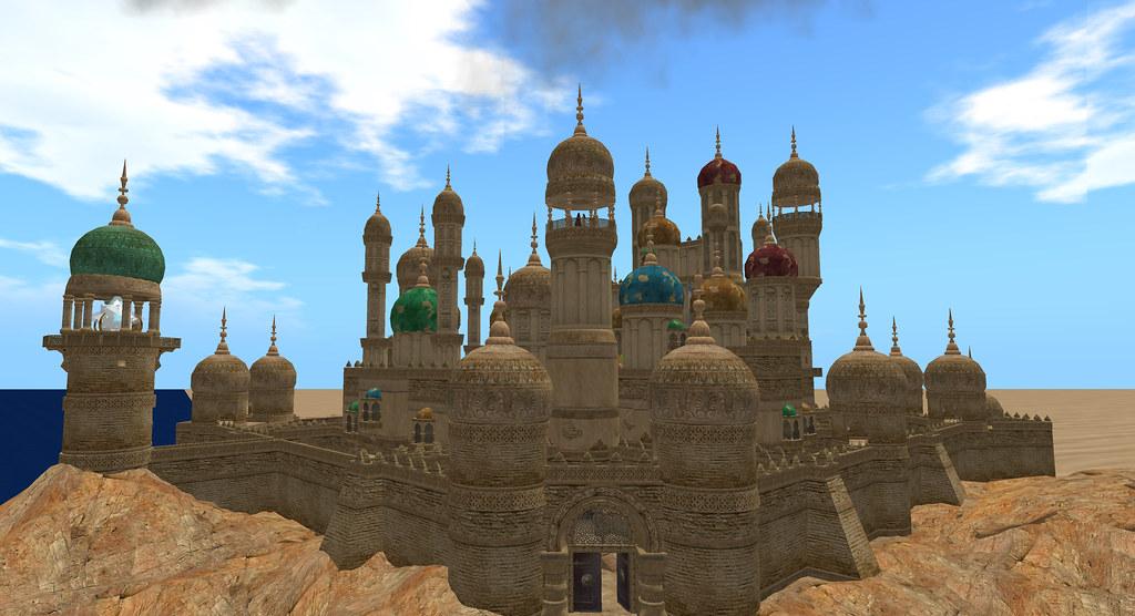 palace_001.bmp
