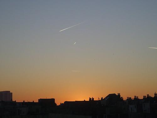 sunset 2