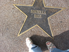 Fontella Bass star_3702