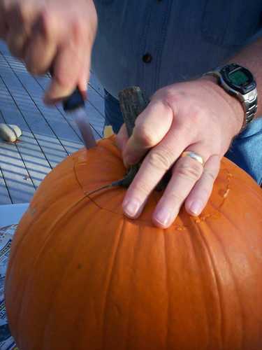 pumpkin-carving-005