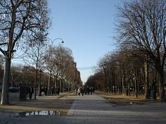 Champs d'Elysee (9)