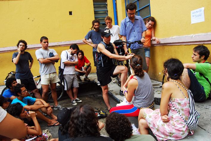 CarnavalRevolução2008_27