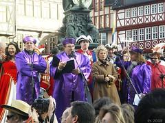 ffm karneval 2008 (05)