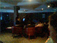Sarawak Club Karaoke