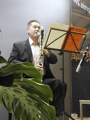 2008 ffm-musikinstrumentenpreis 04