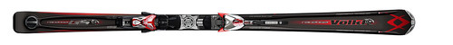 Volkl Racetiger GS Racing Powerswitch Skis 2008/9