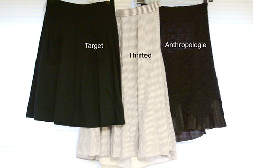 30-skirts