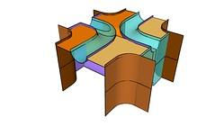 Figure9b