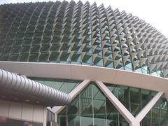 Singapore Day 07 053