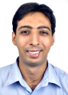 Vikram Vaswani provides Open Source marketing services in India