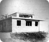 La Casa Modelo, 1923.