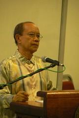 S. Othman Kelantan