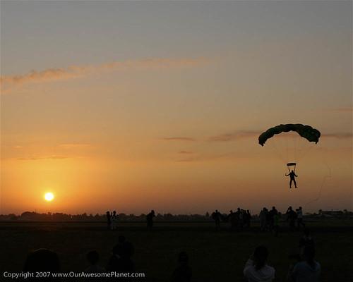 Hot Air Balloon Fiesta-4