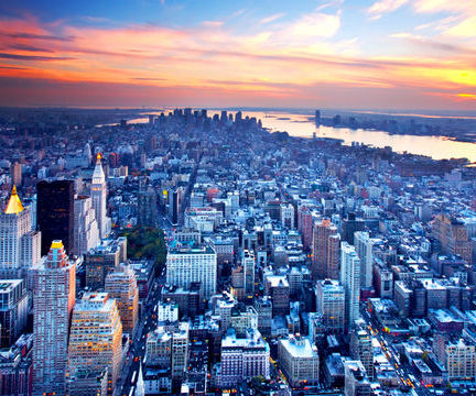 new-york-city-skyline-blue-large