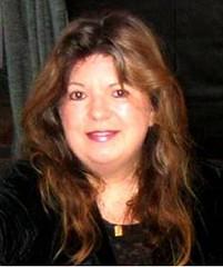 Magdalena Schotten