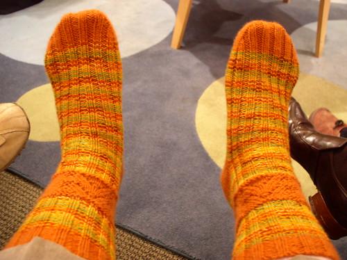 sockdown-dec-socks