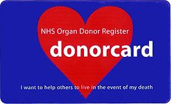 donor-cards
