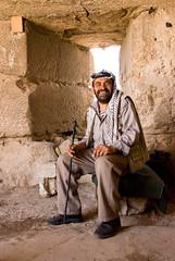 Bedouine Hospitality, Jordan