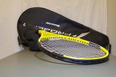 tennis_fa31mm_5p6