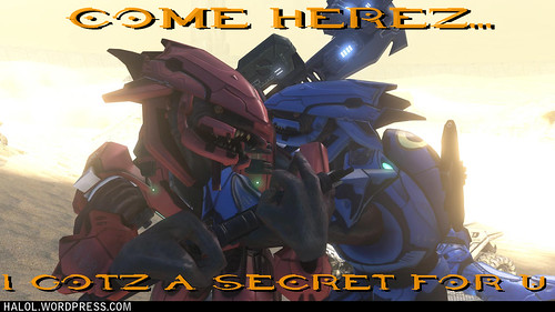 secretz