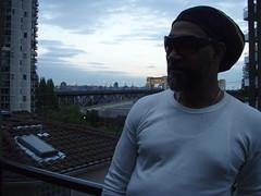 DJ Kool Herc