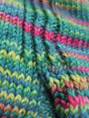 Chosen-by-Blog socks