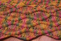 2008-02-11-variegated-candleflame-scarf-FO3
