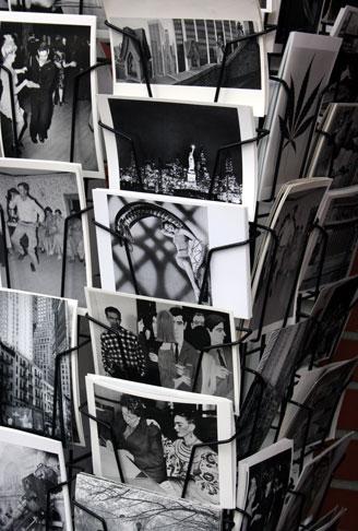 postcards.jpg