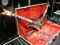 2008 ffm-musikmesse 04