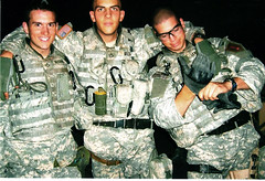 Family Album: Medal of Honor recipient Pfc. Ro...