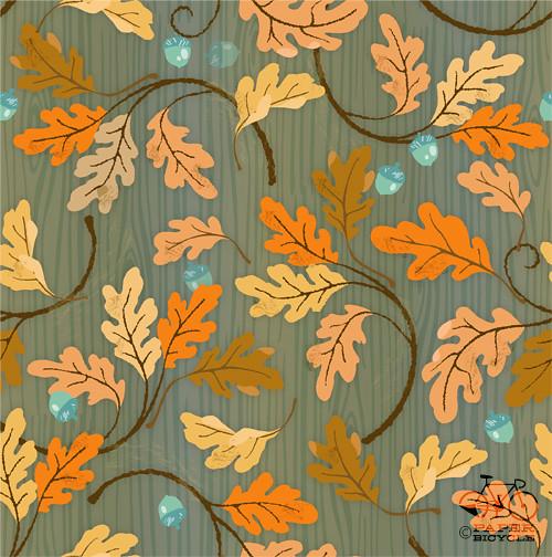 fall_lindsaynohl.small