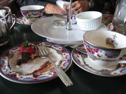 Tea Pots Hotel Stainless Steel Restaurant Individual Teapots