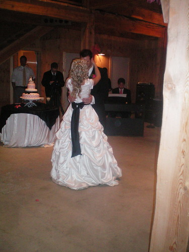 Carly's Wedding 006